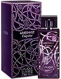 Lalique Amethyst Exquisite - perfumes for women - Eau de Parfum, 100ml