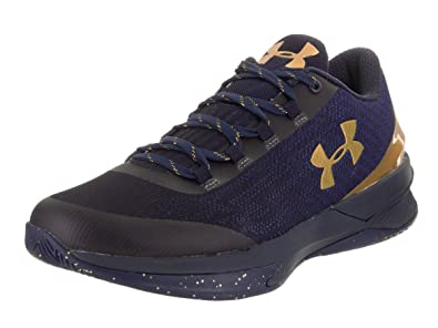 8f791023f70 Under Armour Men s Charged Controller Basketball Shoe  Amazon.co.uk ...