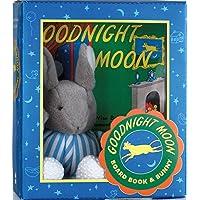 Goodnight Moon