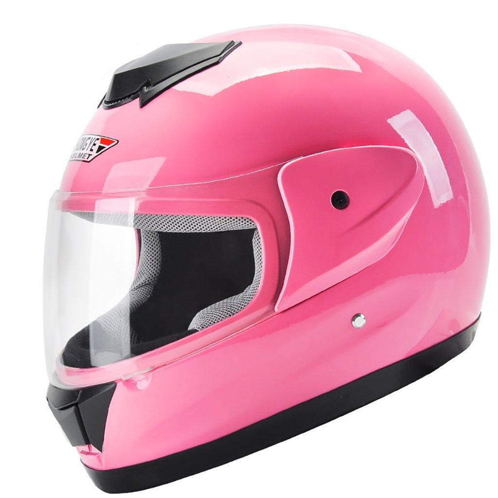 新しいエルメス ヘルメット ヘルメット/メンズMオートバイヘルメット夏日保護ヘルメットフォーシーズンユニバーサルマルチカラー軽量パーソナリティファッションヘルメット (色 : A) A) B07D8S6J6L ヘルメット D D D, 京田辺市:435d7481 --- a0267596.xsph.ru