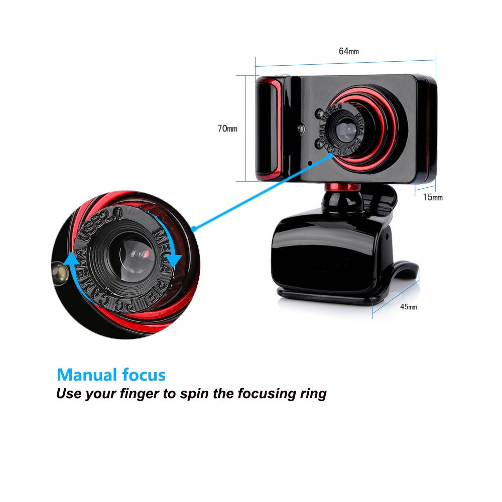 webcam screen video capture инструкция