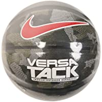 Nike N.KI.01.965.07 VERSA TACK BASKETBOL TOPU
