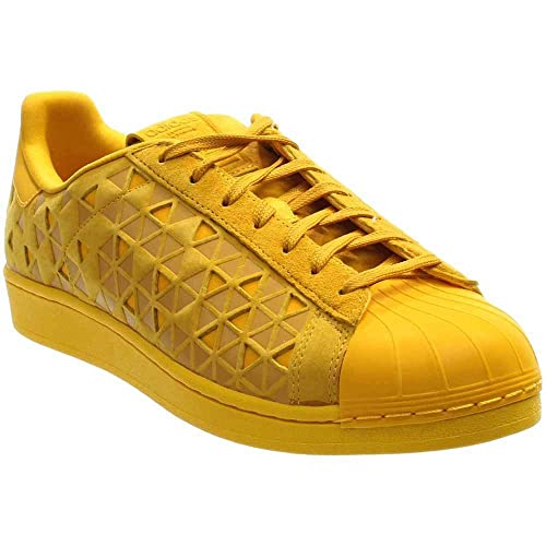 Adidas Superstar Oro Amazon Amazon Oro Adidas Oro Superstar