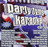Karaoke Songs Review and Comparison