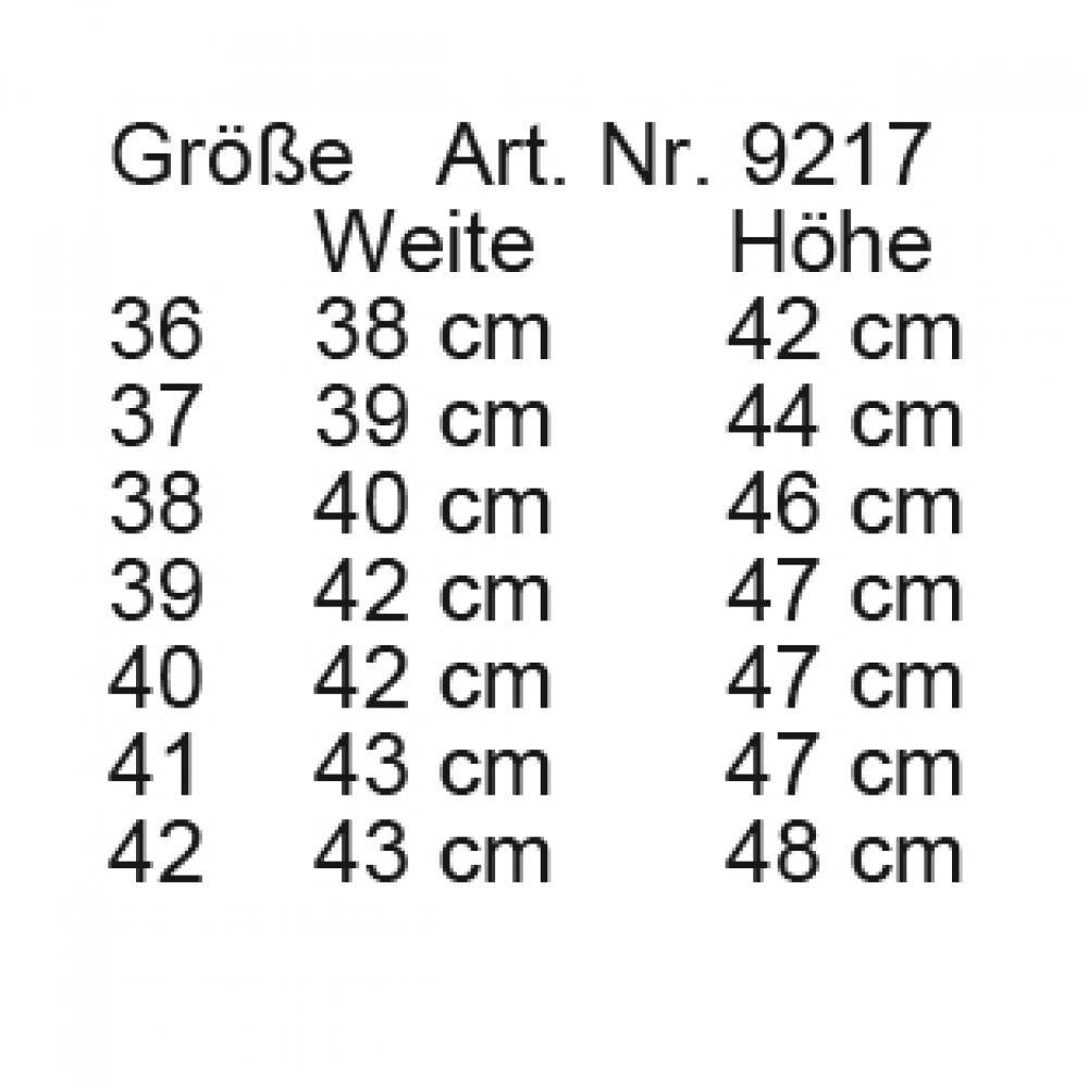 HKM Reitstiefel -Valencia- normal extra extra extra weit braun 37 b34b04