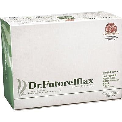 Dr.FutoreMax ドクターフトレマックス