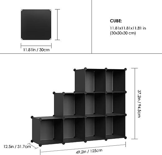 Homfa  product image 2