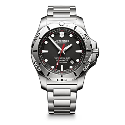 Victorinox Swiss Army Men 241781