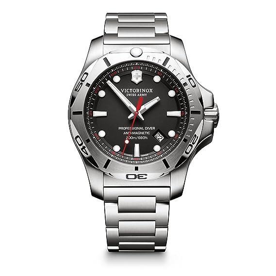 Reloj - Victorinox - para - 241781
