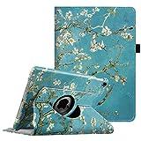 Fintie iPad