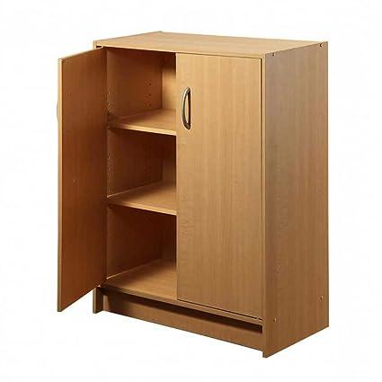 Rb espacios 2 Puerta y 2 estantes), modular de mueble de cocina ...