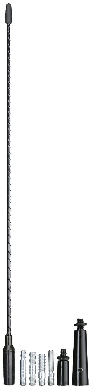 Metra 44-RMW1 Wire Winding Replacement Mast Metra Electronics Corp
