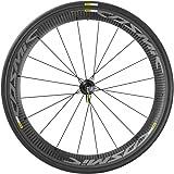 Mavic 2016 Cosmic Pro Carbon Exalith Rear Road Bicycle Wheel