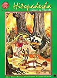 img - for Hitopadesha: Choice of Friends RTC556 (Amar Chitra Katha Comics) book / textbook / text book