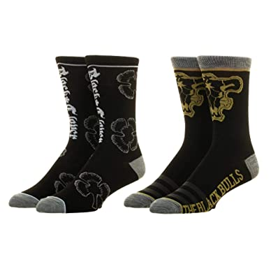 Amazon.com: Calcetines para tobillo con diseño de trébol ...