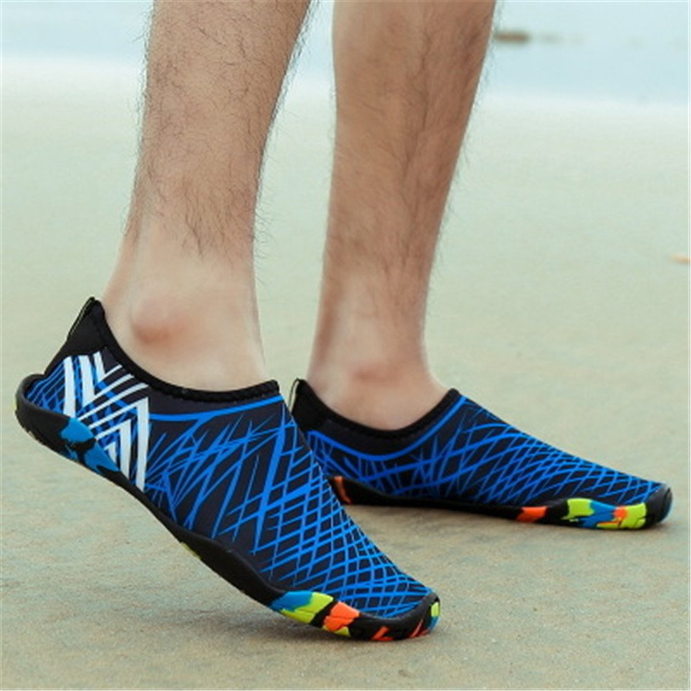 homme piscines / femme de l'eau des piscines homme evlyn unisexe chaussures de marche, la plage surf & yoga marche, de haute qualité et bon marché rb26784 moins cher que le prix s'amus er f74b72