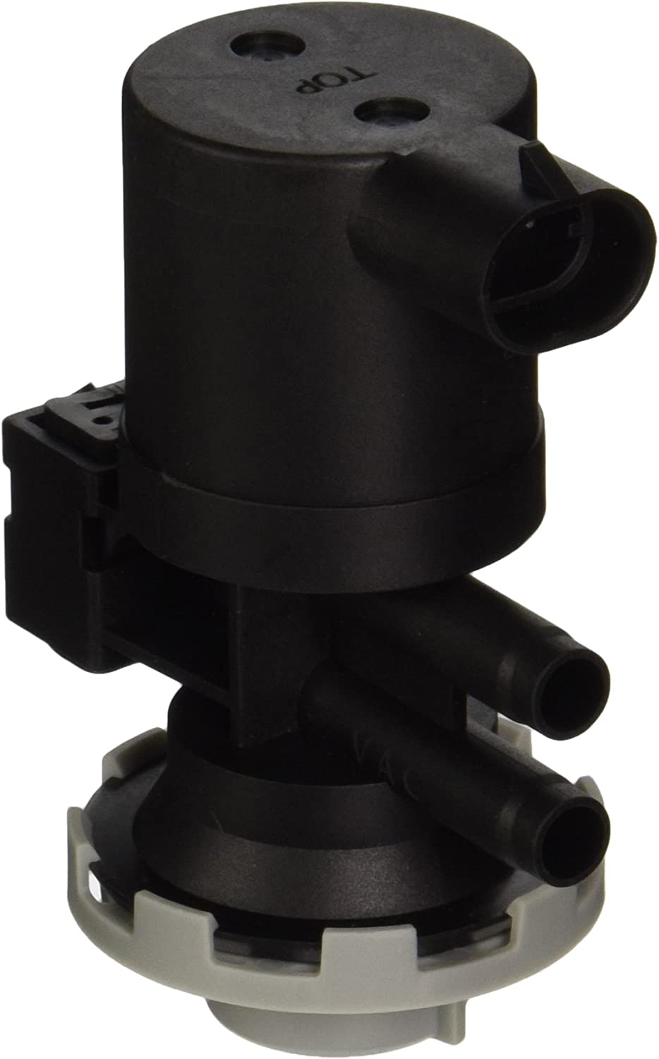 Standard Motor Products CP458 Canister Purge Control Solenoid
