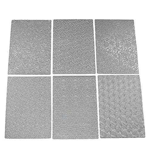 BeautyBouse Metal Happy Birthday DIY Cutting Dies Stencil Scrapbooking Card Paper Embossing Template Moulds Album Craft Decor