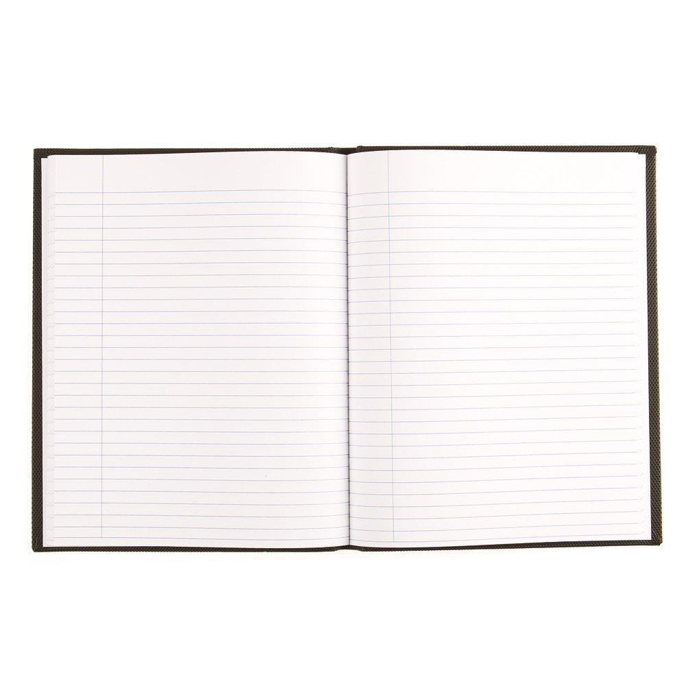 Amazon.com: Filofax Executive Journal, 150 Pages, 9.25 x ...
