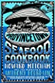 Provincetown Seafood Cookbook by Seven Stories Press