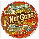 Ogdens Nut Gone Flake