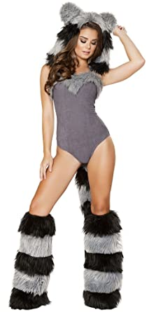 swiper halloween costume greyblack small - Swiper Halloween Costume