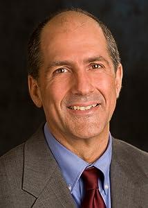 Eric Verzuh