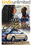 A Hood Love in Atlanta