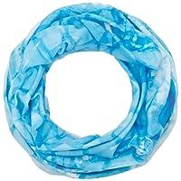 HAD® Coolmax Sun Protection Scarf