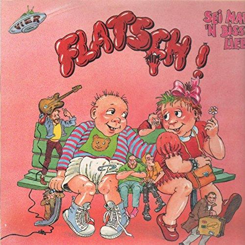 4-sei-mal-n-bissi-lieb-vinyl-record-vinyl-lp