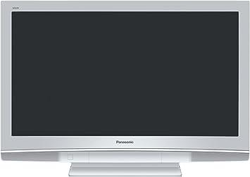 Panasonic TH-42PX8ESA - Televisión HD, Pantalla Plasma 42 pulgadas- Plata: Amazon.es: Electrónica