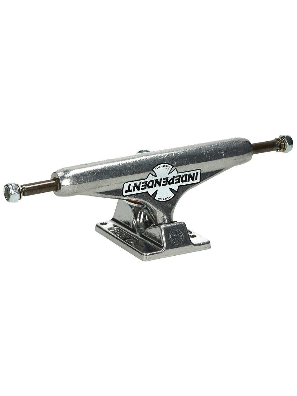 Independent Skateboard Achse 149 Stage 11 Accept No Substitutes GP Tr