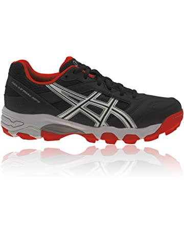 Amazon.co.uk  Shoes - Hockey  Sports   Outdoors 695816379496