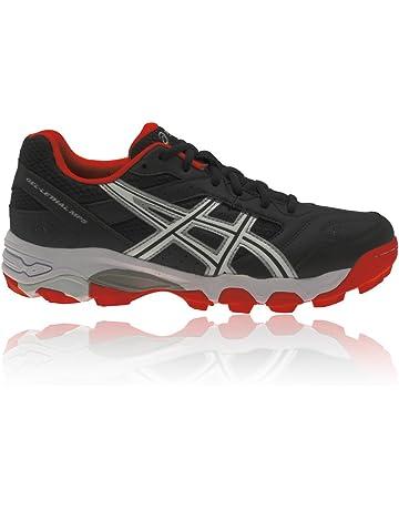 Amazon.co.uk  Shoes - Hockey  Sports   Outdoors b0044e7660