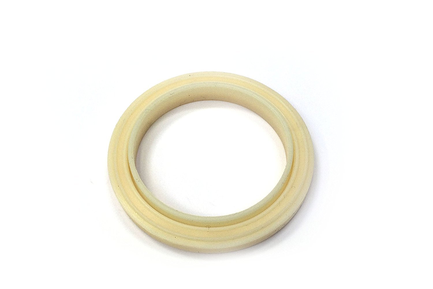 54mm Group Gasket, Silicone Steam Ring for Breville BES870XL, BES860XL, BES840XL, BES810BSS