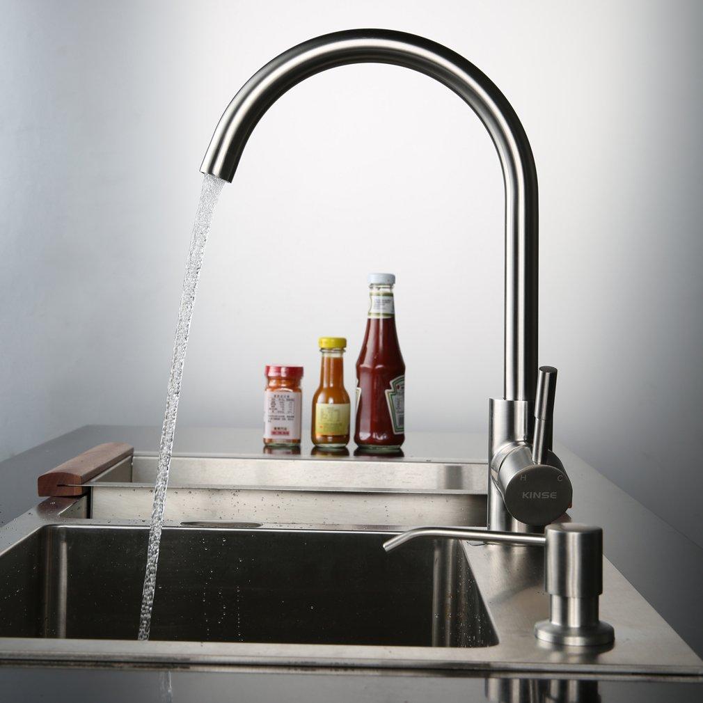 Rubinetti per lavandini bagno | Amazon.it