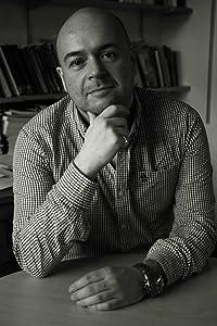 Darren Langdridge