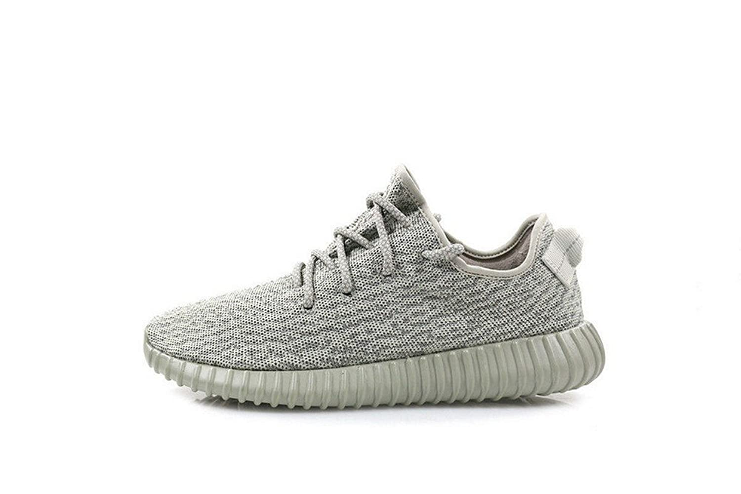 Adidas Yeezy Boost Kanye West Womens Shoes Authentic Adidas - Best free invoice authentic online sneaker stores