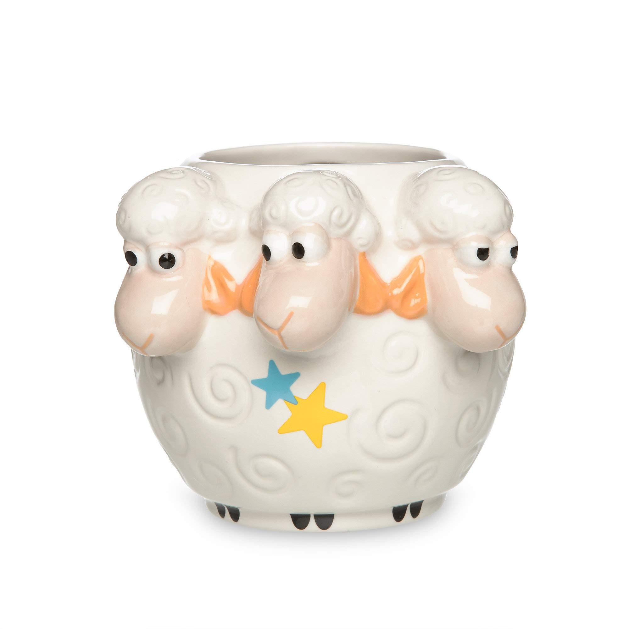 ویکالا · خرید  اصل اورجینال · خرید از آمازون · Disney Bo Peep Sheep Mug - Toy Story 4 wekala · ویکالا