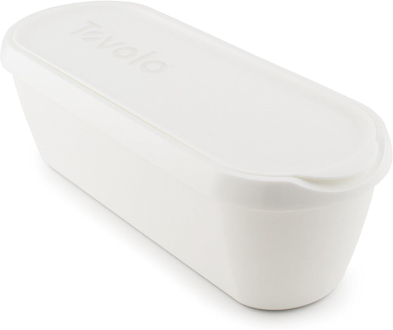 Tovolo Ice Cream Tub