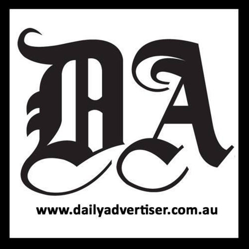 Newspaper Advertiser Daily (The Daily Advertiser)