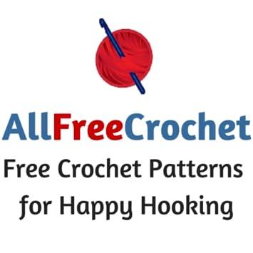 Amazon Allfreecrochet Appstore For Android