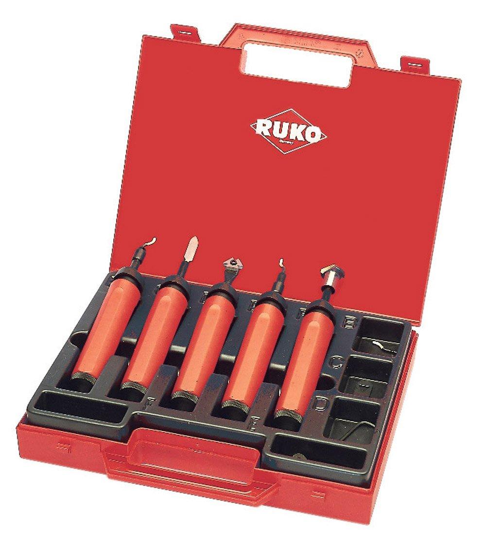 RUKO - 107008 Juego-universal