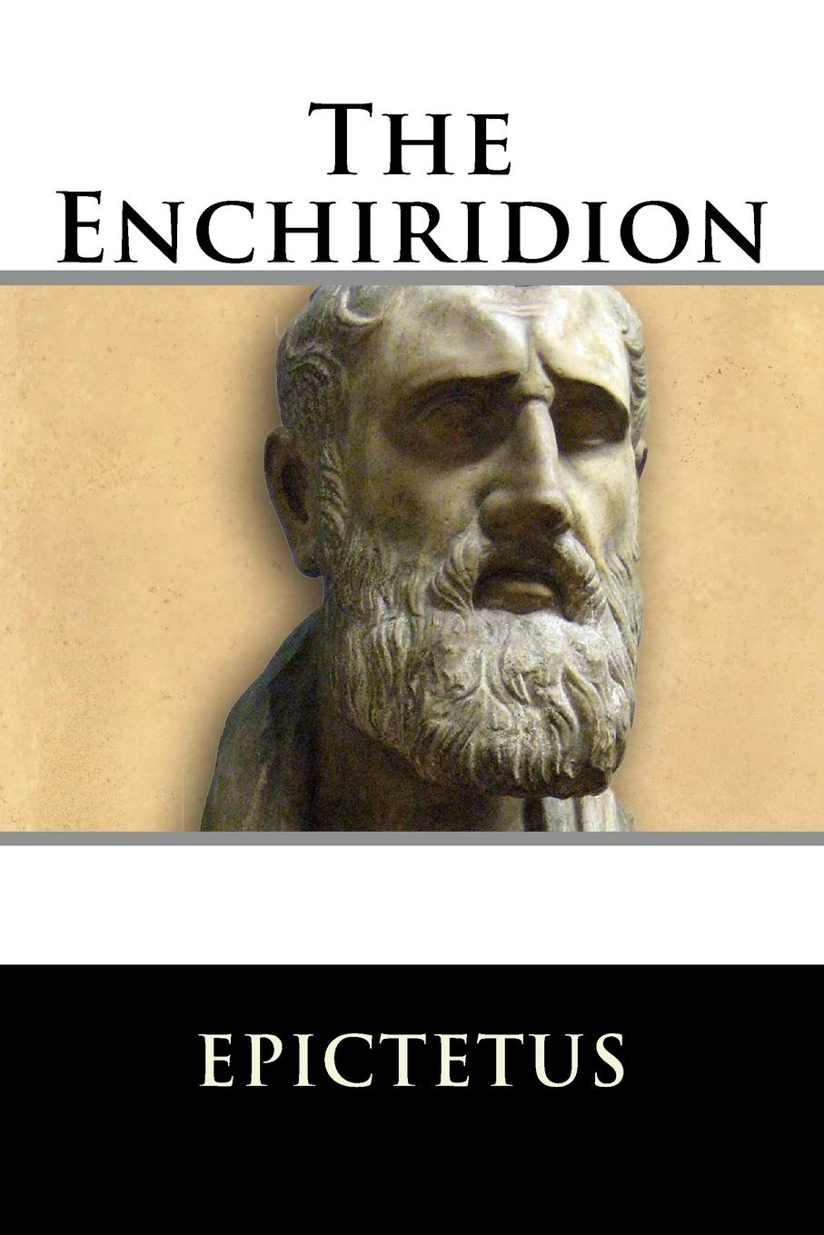 Download The Enchiridion ebook