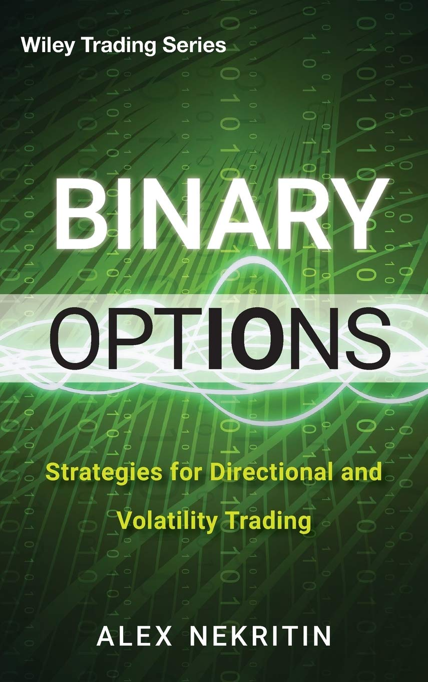 Binary Options Covered Call