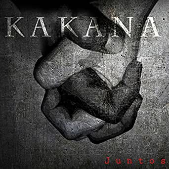 banda kakana album free download