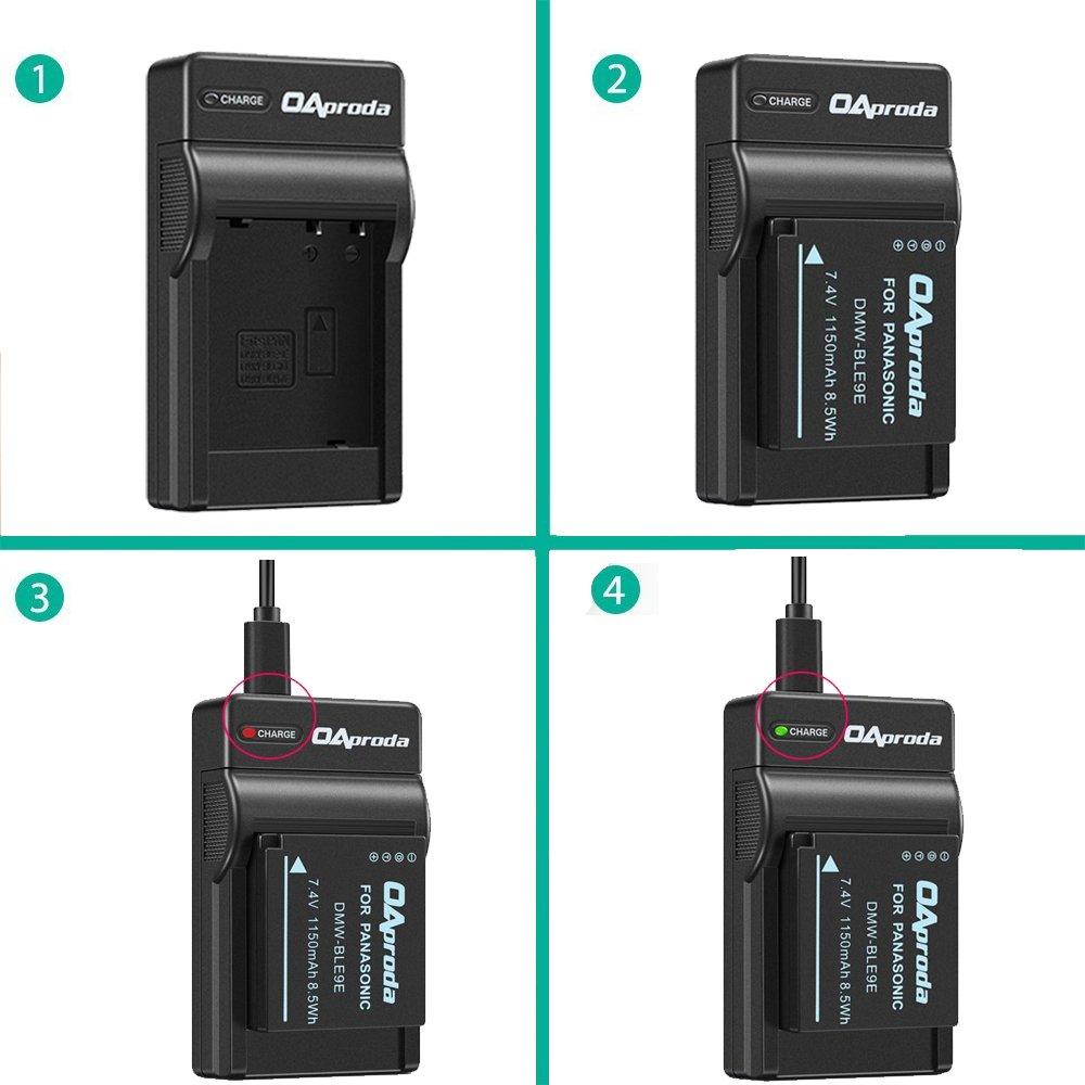 USB Data Cable Cord For Panasonic Lumix DMC-ZS45 DMC-ZS5 DMC-ZS50 DMC-ZS8