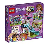 LEGO-Friends-41343-rundflug-tramite-Heartlake-City
