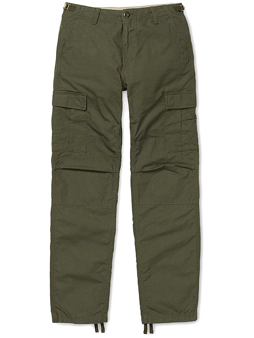 Aviation Carhartt HommeVêtements Pant Pantalon Et CrxBeWQdo