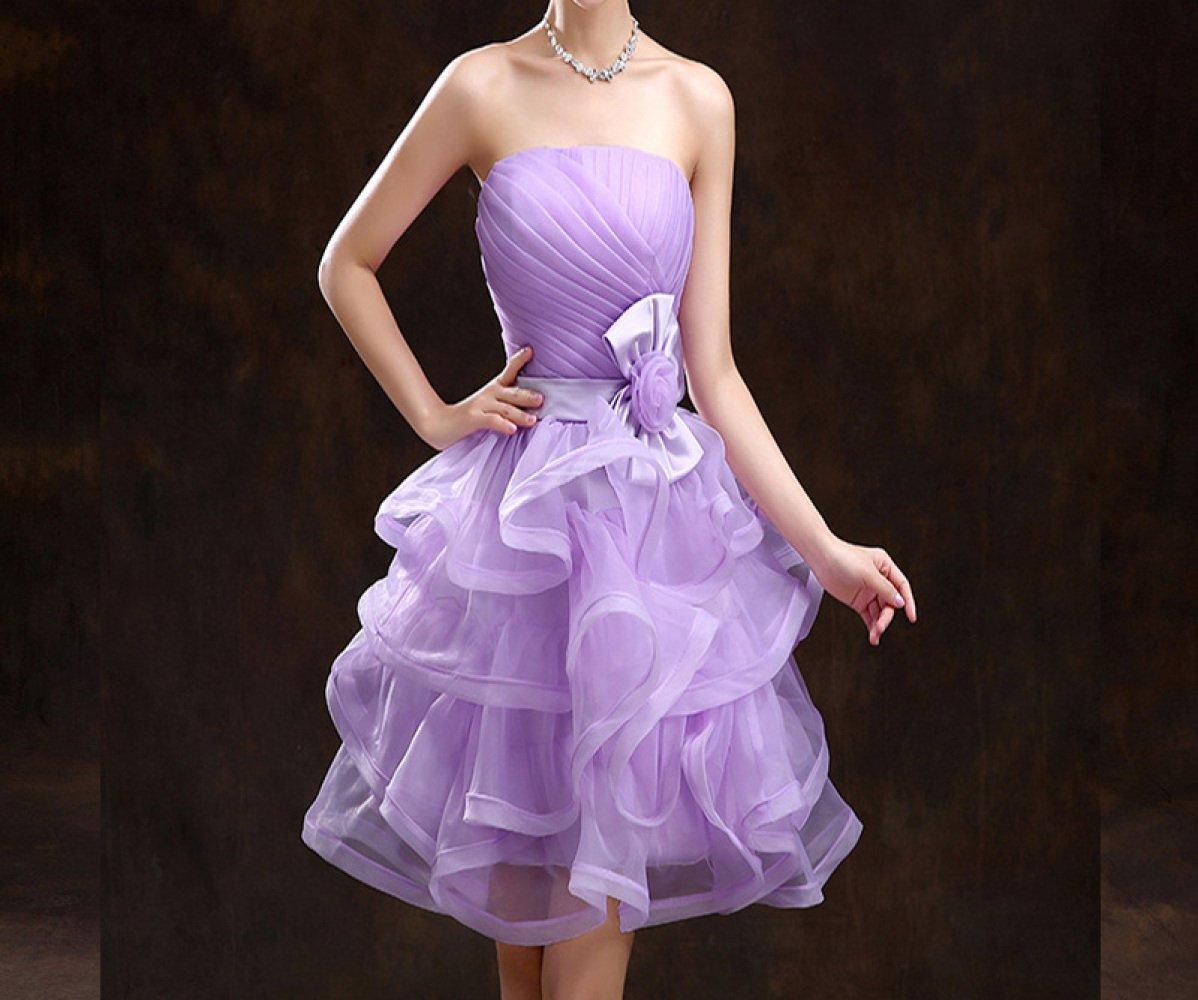 Asombroso Vestido De Novia De Amazon Inspiración - Vestido de Novia ...